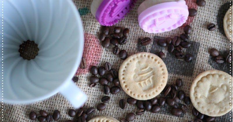 ... Kaffee - und Cupcakepause ohne Zucker !      Meinen Kaffee geniesse ich schon immer schwarz und ohne Zucker. Jetzt mal ohne Zucker zu b...