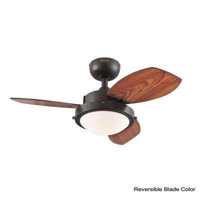 Westinghouse Wengue 30 In Indoor Espresso Ceiling Fan 7224500 In 2020 With Images Ceiling Fan Ceiling Fan With
