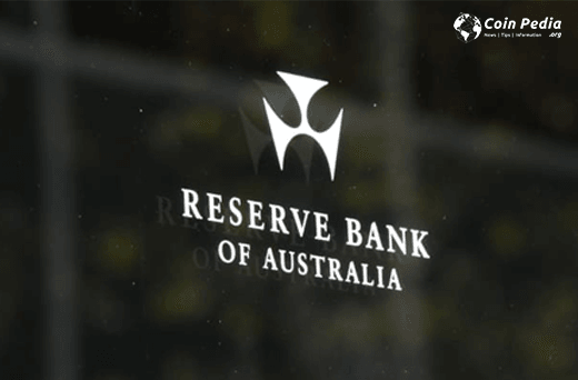 Australia S Central Bank Ha Given A Dissertation To The Growing Popularity Of Cryptocurrencie Like Bitcoin In Parliamentary Testimony Cryptocurrency Topic