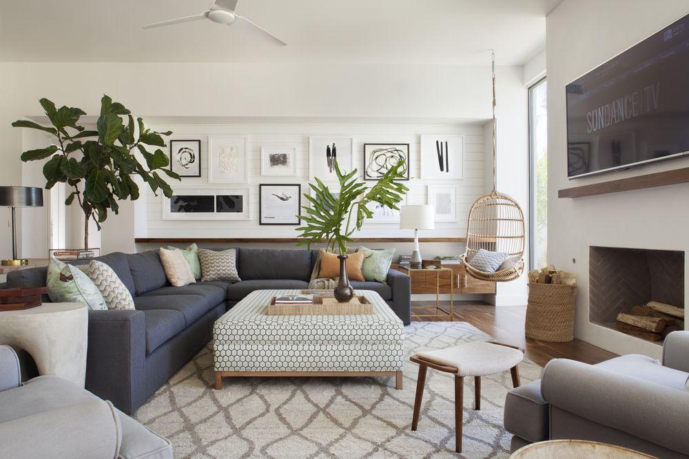 Best Designer Brittany Stiles Palm Springs Mid Century 400 x 300
