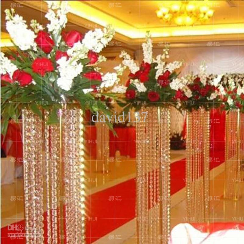 chandelier walkway - Google Search