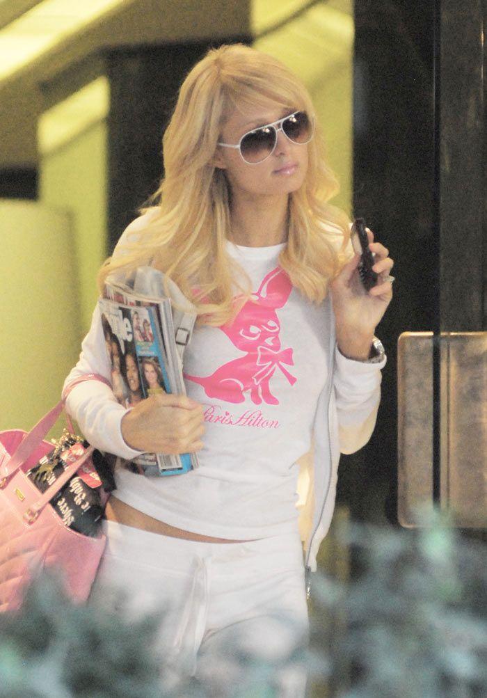 London Tipton Paris Hilton : london, tipton, paris, hilton, Nadya, Hilton, Paris, Fashion,, Hilton,, Fashion