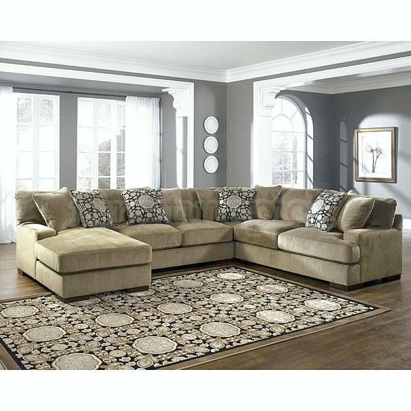 20+ Best Sectional Sofas Mn That Can Spice Up Your Home Look , Are