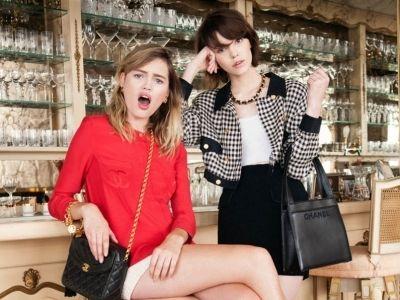 11 Interesting Ways to Identify a Negative Friendship ...