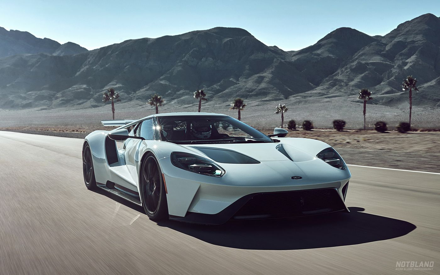 Ford Gt Https Www Behance Net Gallery   Ford Gt Top Gear Cars Pinterest Ford Gt Top Gear And Ford