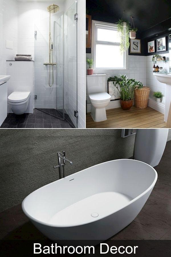 Photo of Pretty Bathroom Decor   Bathroom Coordinates   Blue And Green Bathroom Accessori …