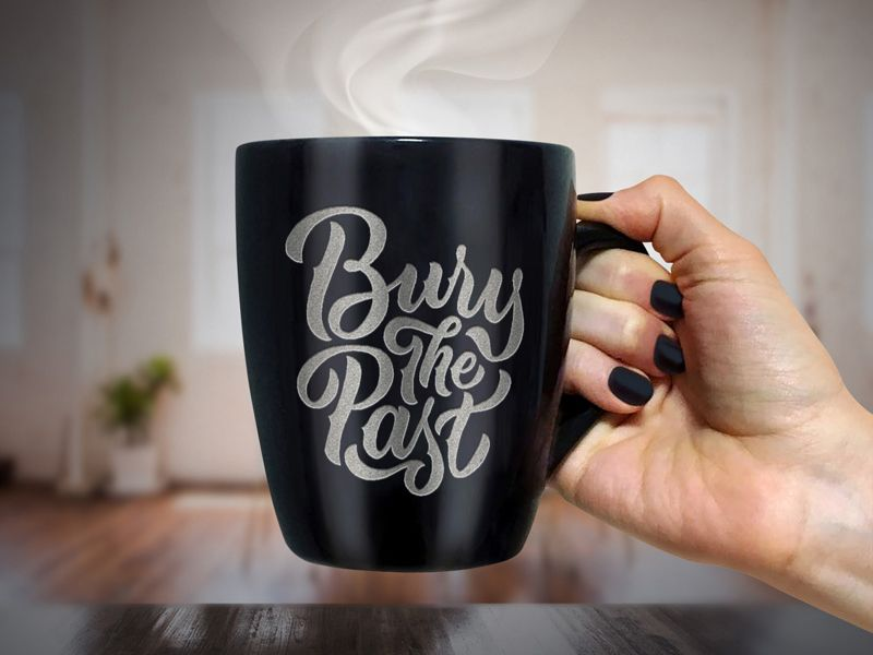 Free Coffee Mug Photo Mockup Psd Mugs Pink Coffee Mugs Free Coffee