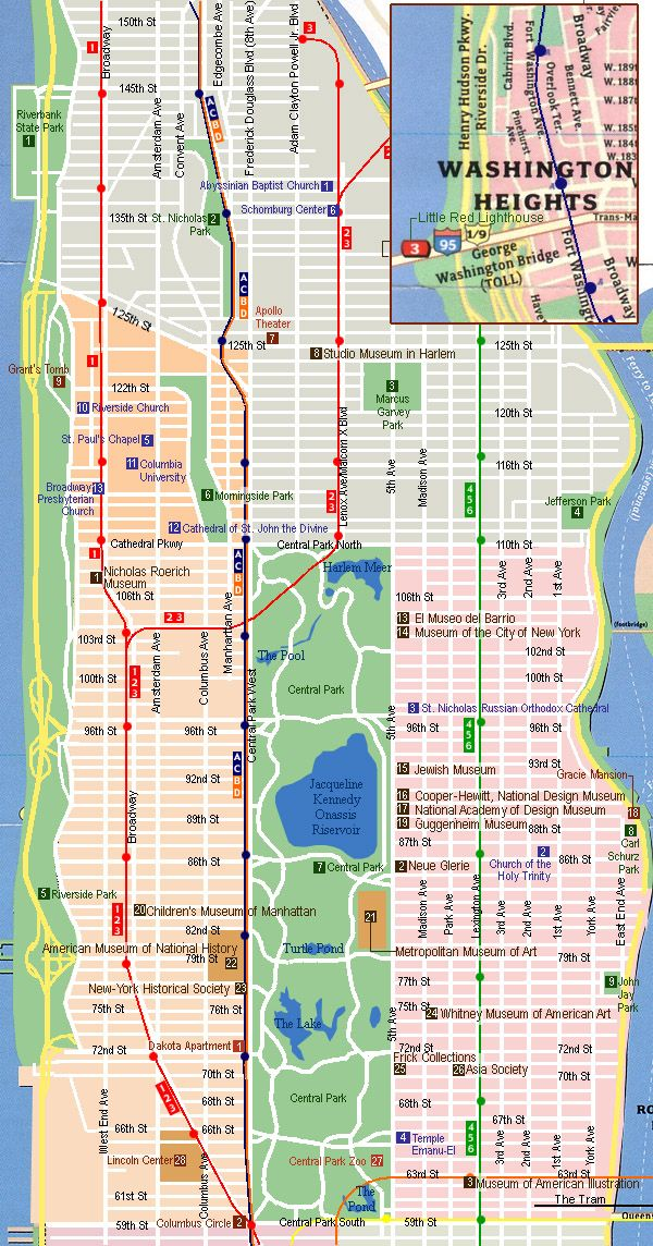 Uptown New York Map | shamanichorsework on ny climate map, newyork map, ny camping map, ny airport map, ny transportation map, ny city map, ny hunting map, ny casinos map, ny fun map, ny theatre map, new york city tourist map, ny wine map, ny parking map, ny hiking map, ny weather map, ny shopping map, ny cycling map, ny tour map, ny museums map, new york sites map,