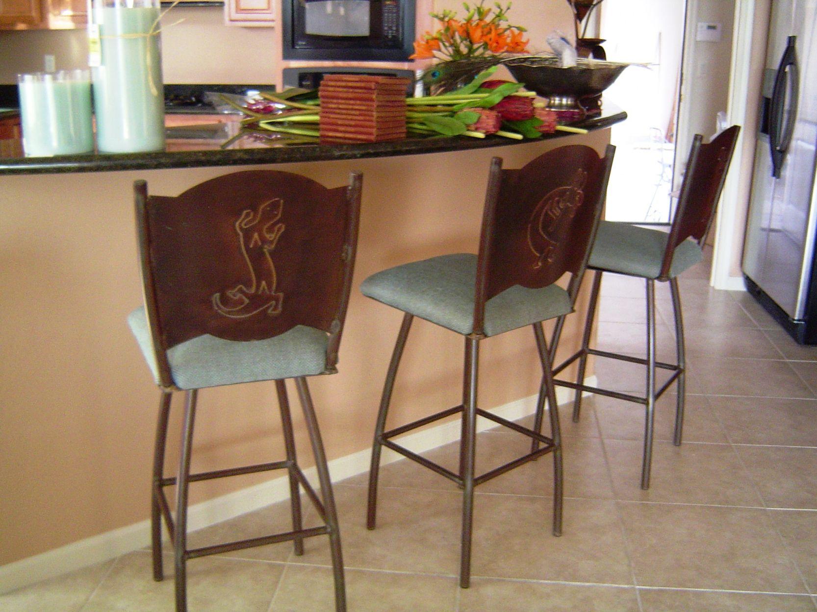 55 bar stools tucson diy modern furniture check more at http