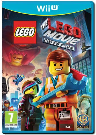 Image result for wii u games lego