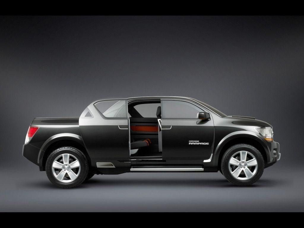 2019 Dodge Ram 1500 Redesign And Price Cars Picture