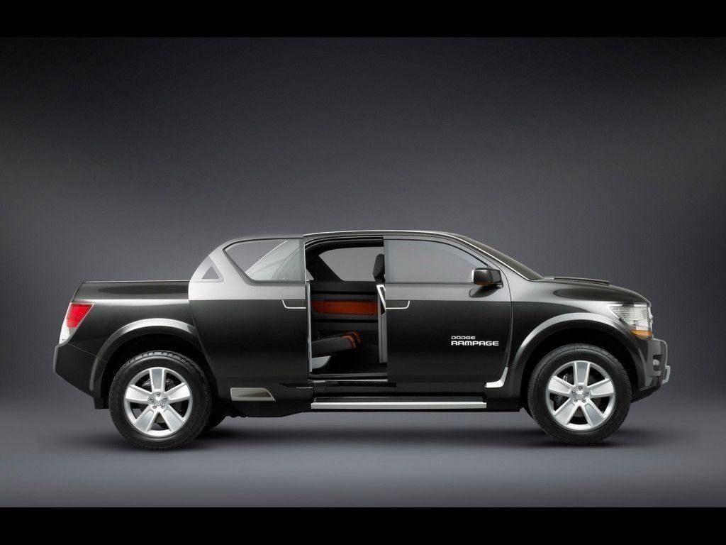 2019 Dodge Ram 1500 Redesign And Price Dodge Dodge Ram 1500 Ram 1500