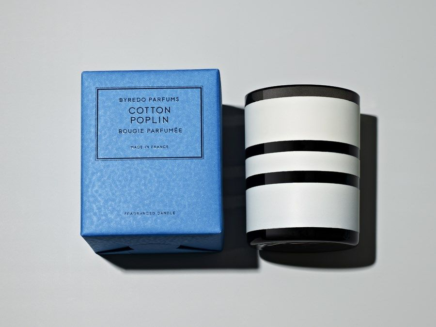 BYREDO Lanes Collector's Edition Candles | Another Something & Company