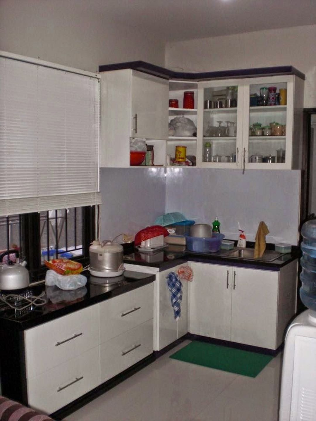 fabulous kitchen ideas on a budget that you need to know