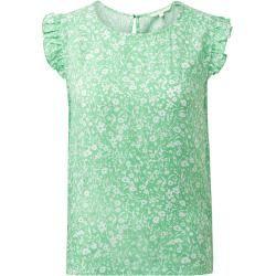 Reduzierte Festliche Blusen für Damen