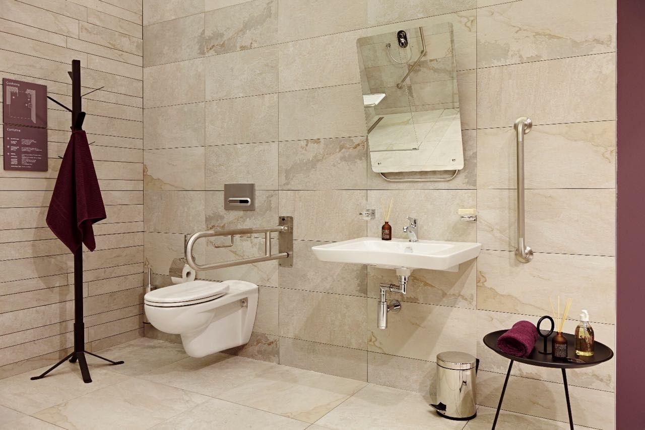 vitra ish frankfurt 2015 vitra ish pinterest vitra bathrooms and showroom. Black Bedroom Furniture Sets. Home Design Ideas
