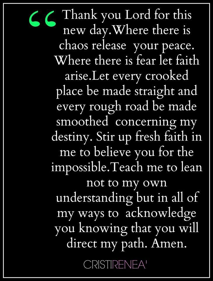 Prayer Words Prayer For Guidance Quotes About God Prayers