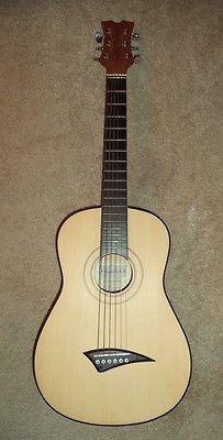 Dean Playmate 1/2 Size Student Guitar https://t.co/O32yERWUIx https://t.co/lx4kV0tPkc http://twitter.com/Soivzo_Riodge/status/772496862423183360