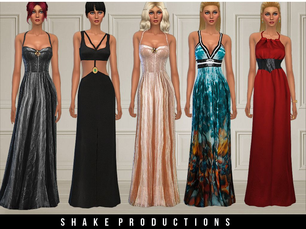 Pin by IvySimmer18 on Sims 4 CC Clothing   Sims 4, Sims 4 clothing, Sims