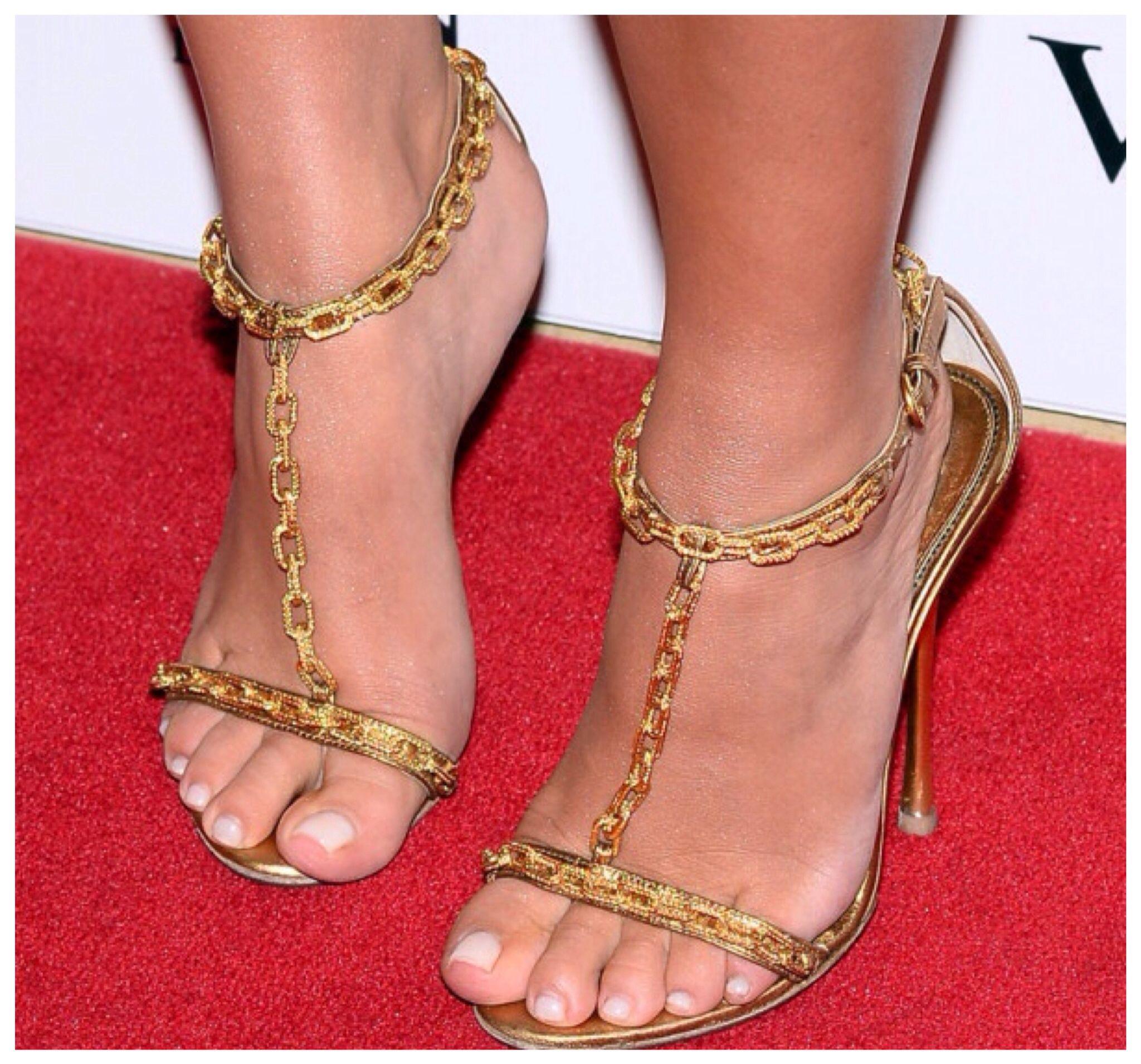shoes tom calf nl cage heels sandals shoebaloo ford screws women
