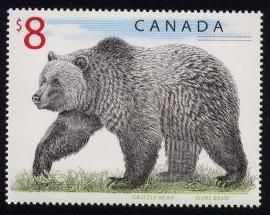 Canadian Postage Stamps Value