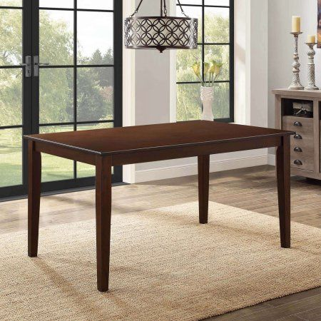 14abf6aec67288661a4174d3b9191b49 - Better Homes And Gardens Bankston Dining Table Multiple Finishes