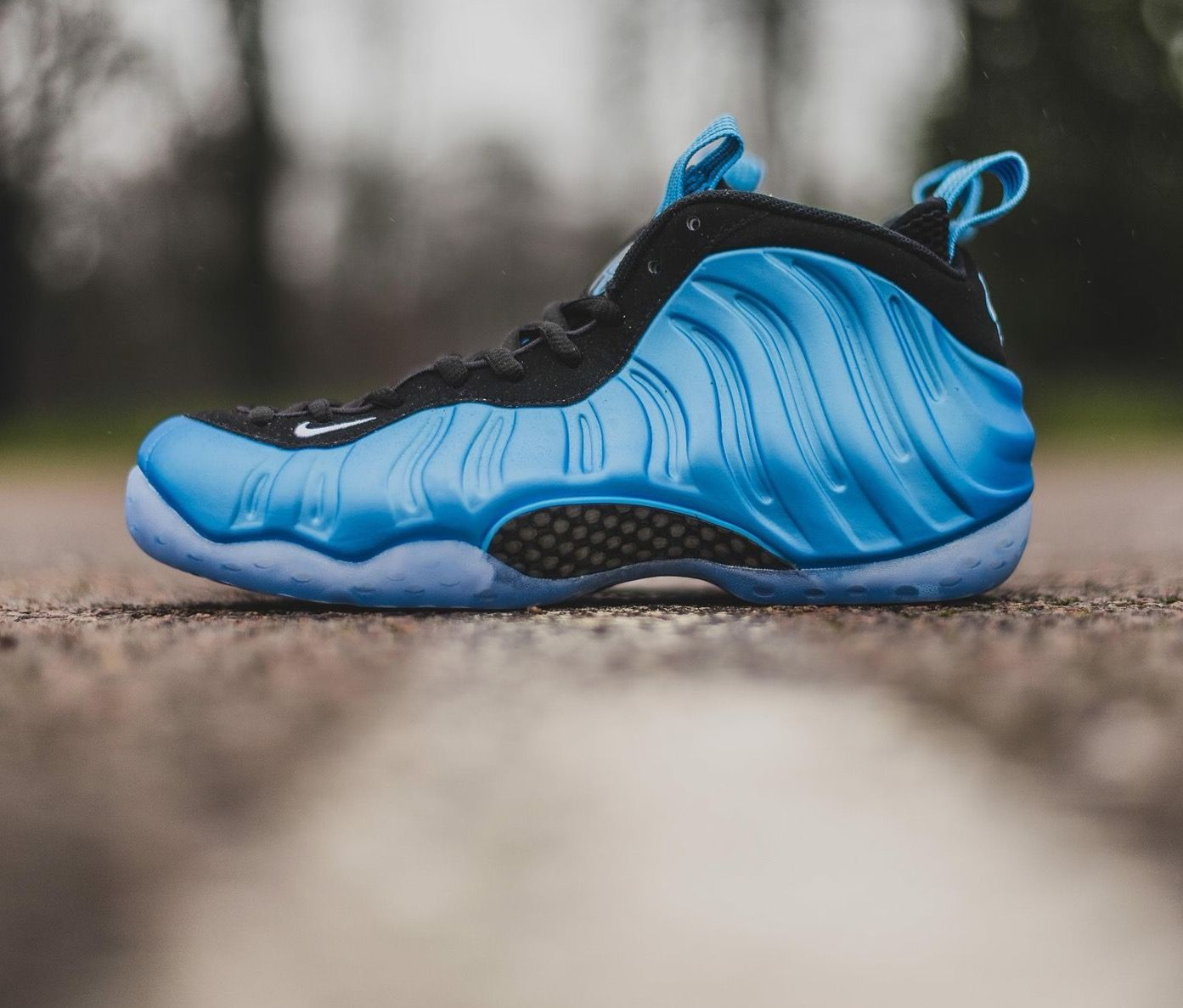c57f9e467d43a coupon code for nike foamposite unc bddfb 31e40