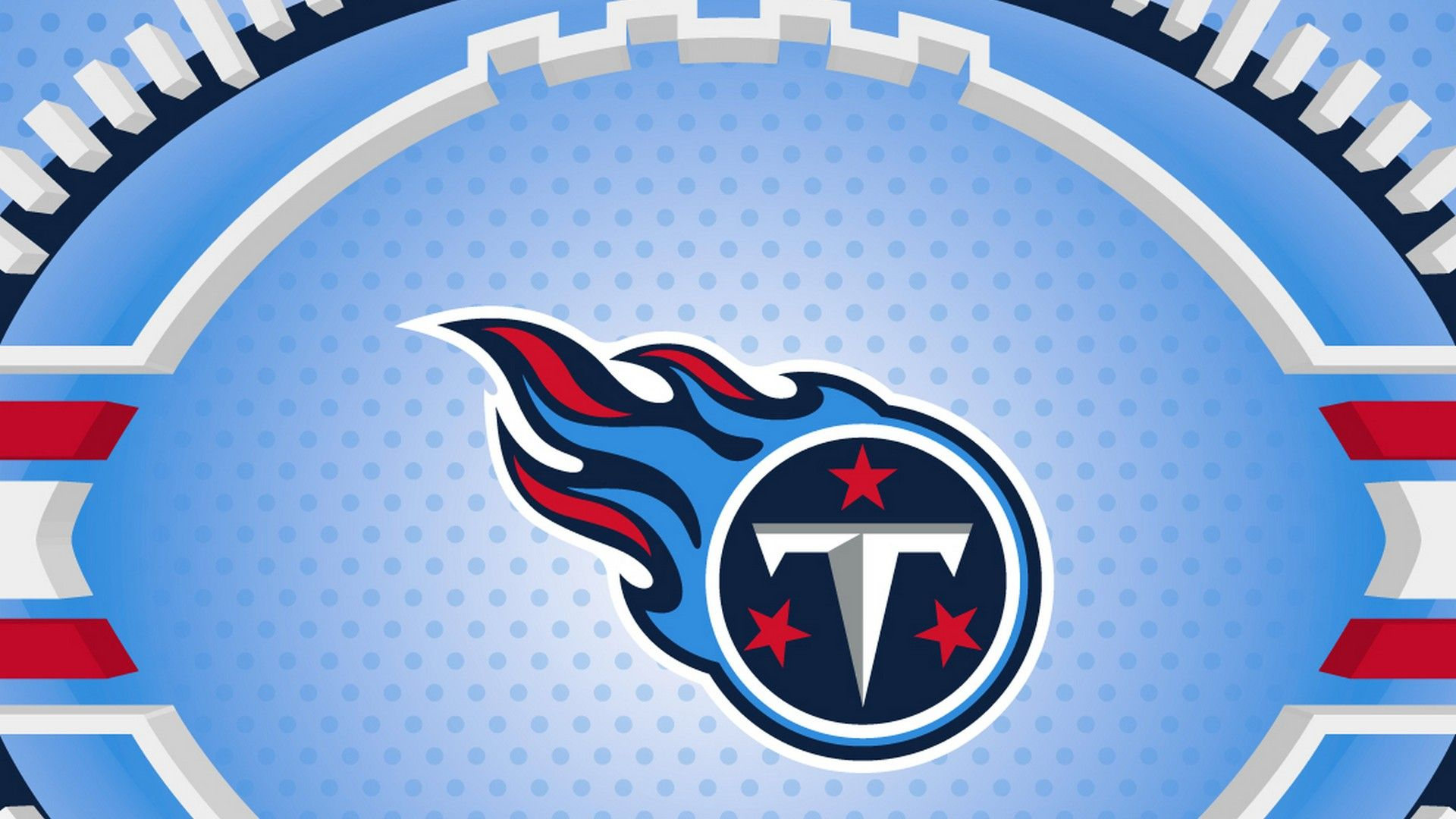Tennessee Titans Wallpaper Nfl football wallpaper