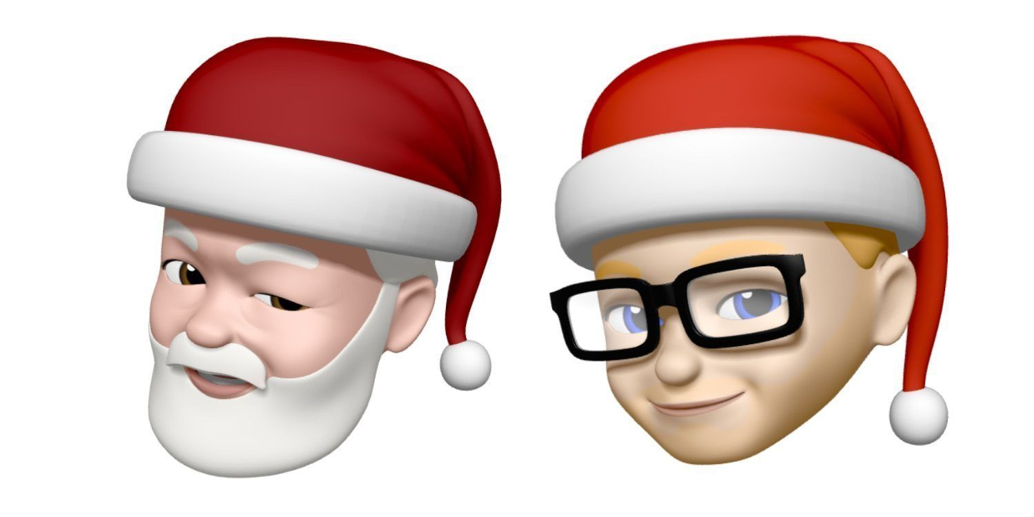 What is Animoji & Memoji? How You Can Use Them