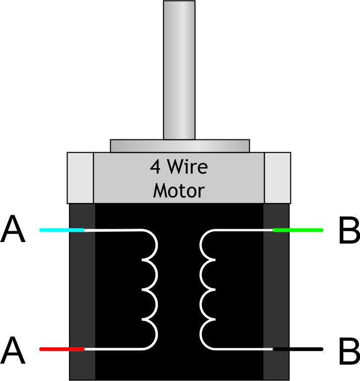 4 wire 24 volt trolling motor wiring diagram