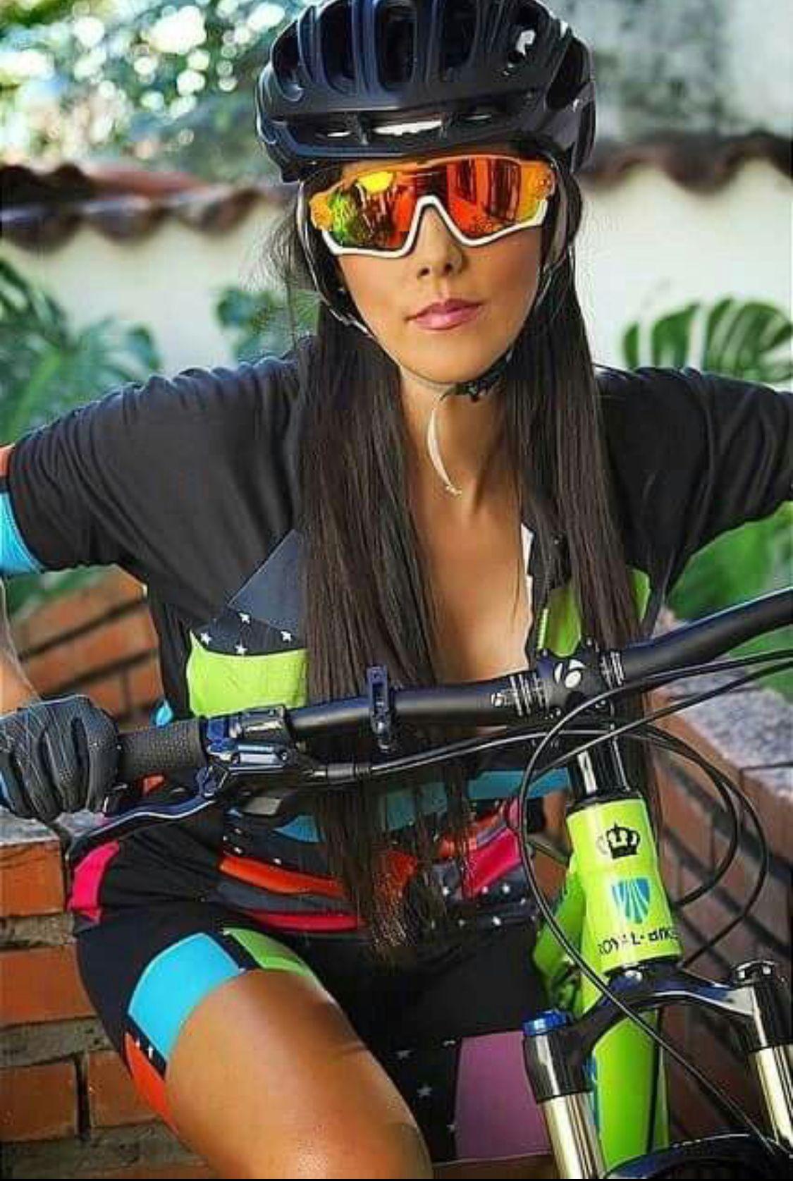 0581f313fb3 Look good while cycling  heavyglare https   shop.heavyglare.com