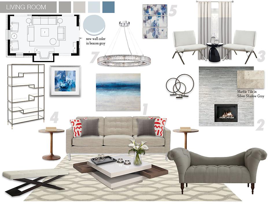 7 Best Online Interior Design Services Online Interior Design Services Interior Design Resources Interior Design Services