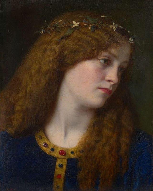 Pin di anto🐒 su le donne dai capelli rossi sono pericolose ...