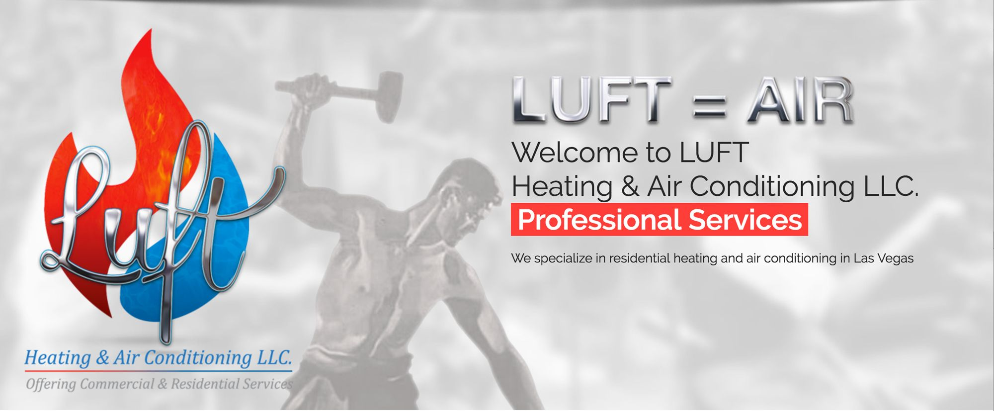 Pin By Luft Heating And Air Conditioning Las Vegas On Air