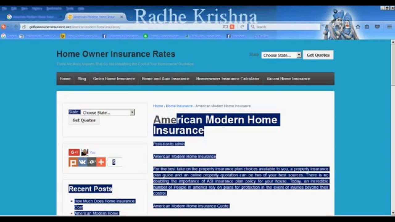 best 25+ american modern home insurance ideas on pinterest | old