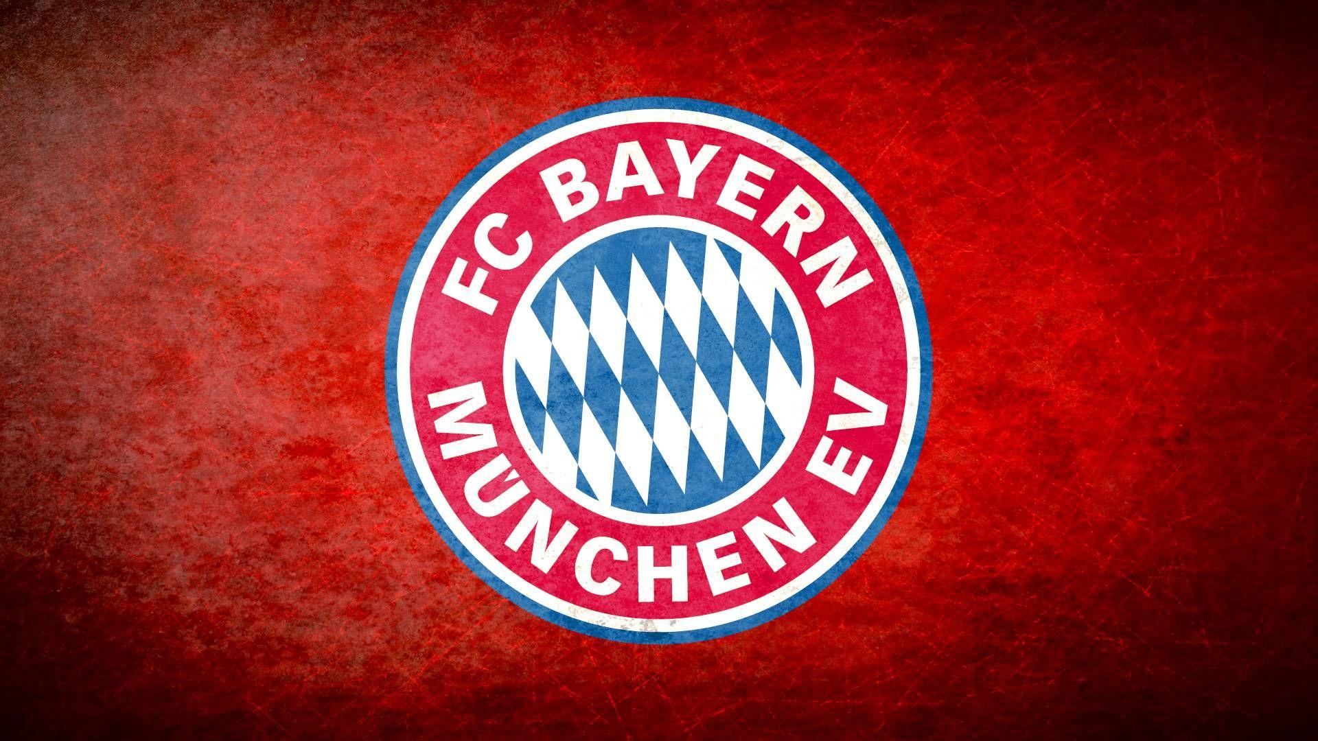Bayern Munchen Wallpaper 1920x1080 In 2020 Bayern Bayern Munich Wallpapers Bayern Munich