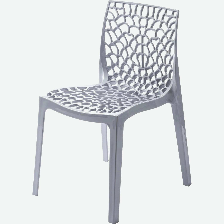 Housse De Couette Chez Leclerc Housse De Couette Chez Leclerc Linge De Maison E Leclerc Linge De Maison Retrouvez Toute L O Chair Patio Chairs Outdoor Chairs