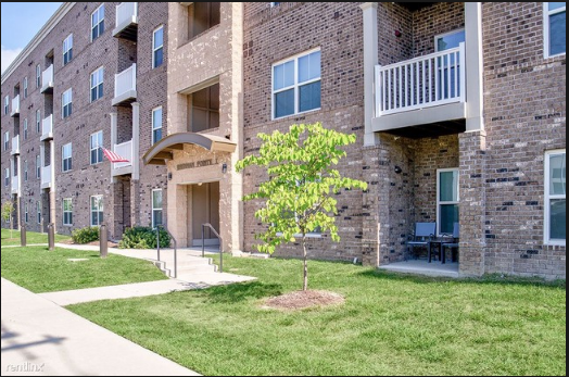 Apartments For Rent In Newport News Apartments For Rent Zillow Homes For Rent Apartment