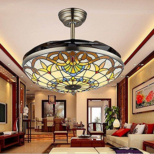 Colorled Colorful Craftmade Brown Ceiling Flushmount Ceil Https Smile Amazon Com Dp Dining Room Lighting Dining Room Light Fixtures Dinning Room Lighting