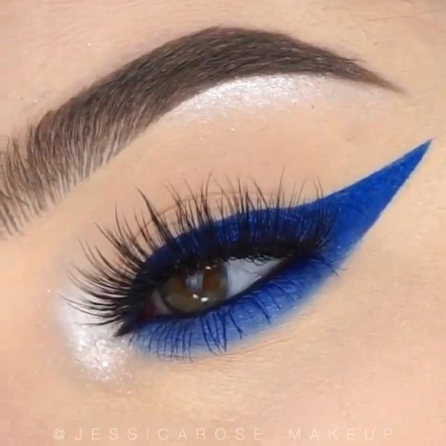Photo of Feeling blue 🟦🔹🔷🌀💙