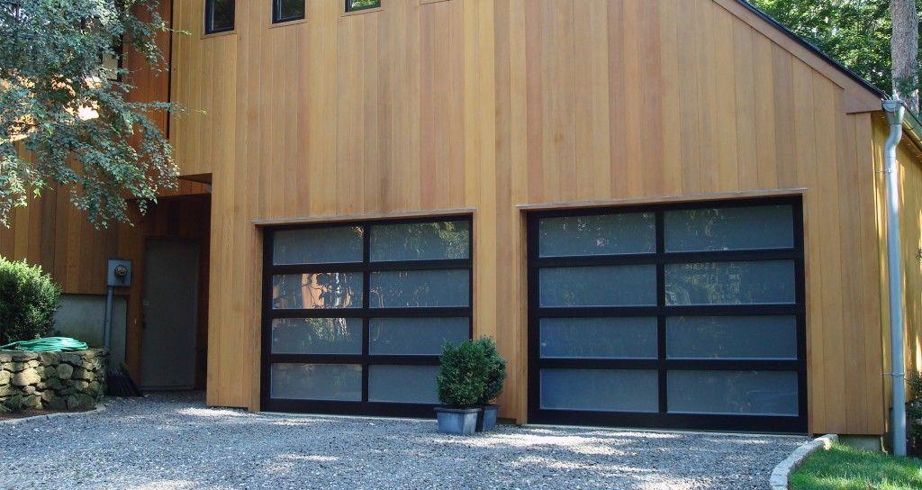 Modern Classic Northwest Door Garage Doors Pinterest Modern