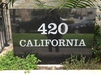 Deadly Pot Shop Shootout in San Diego--Day After Permitting Begins