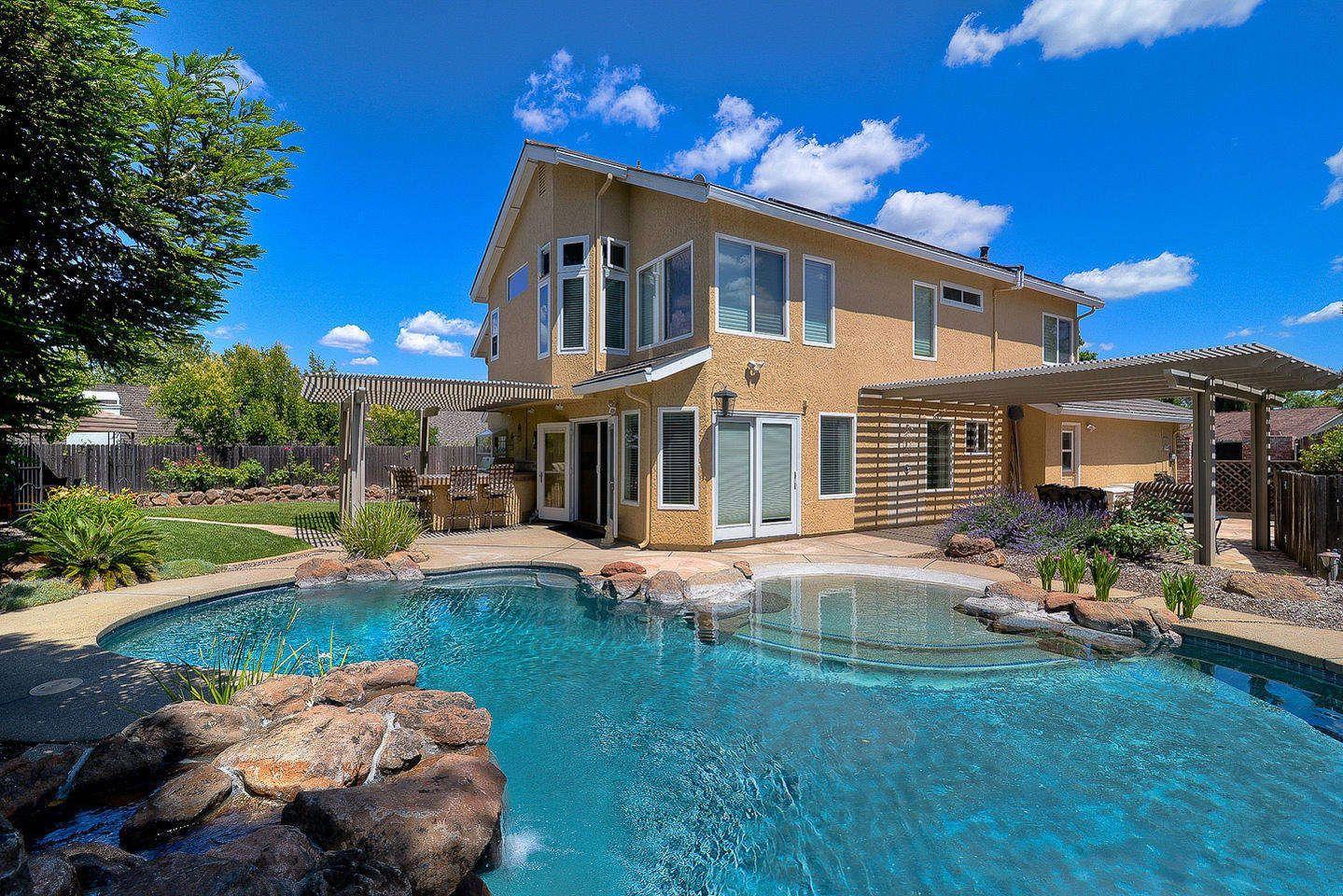 Sacramento Real Estate Photographers