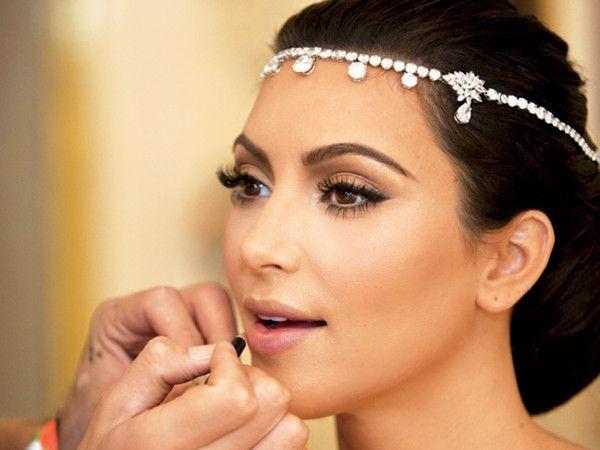 Green Eyes Natural Makeup Look | Makeup Ideas | Scorpio