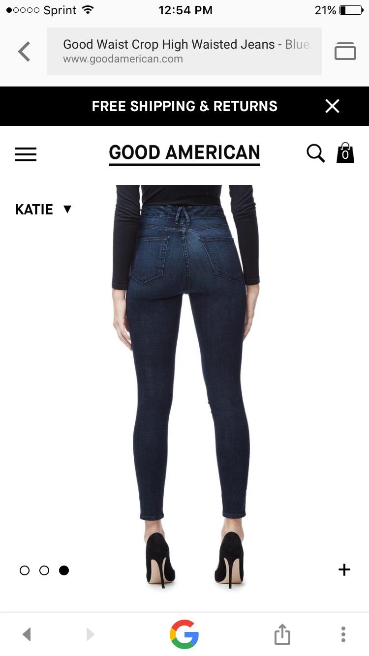 Pin by Im So Sick on Pants High waist jeans, Pants, Fashion
