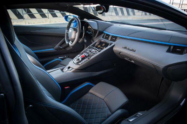2018 Lamborghini Gallardo Interior Lamborghini Lamborghini