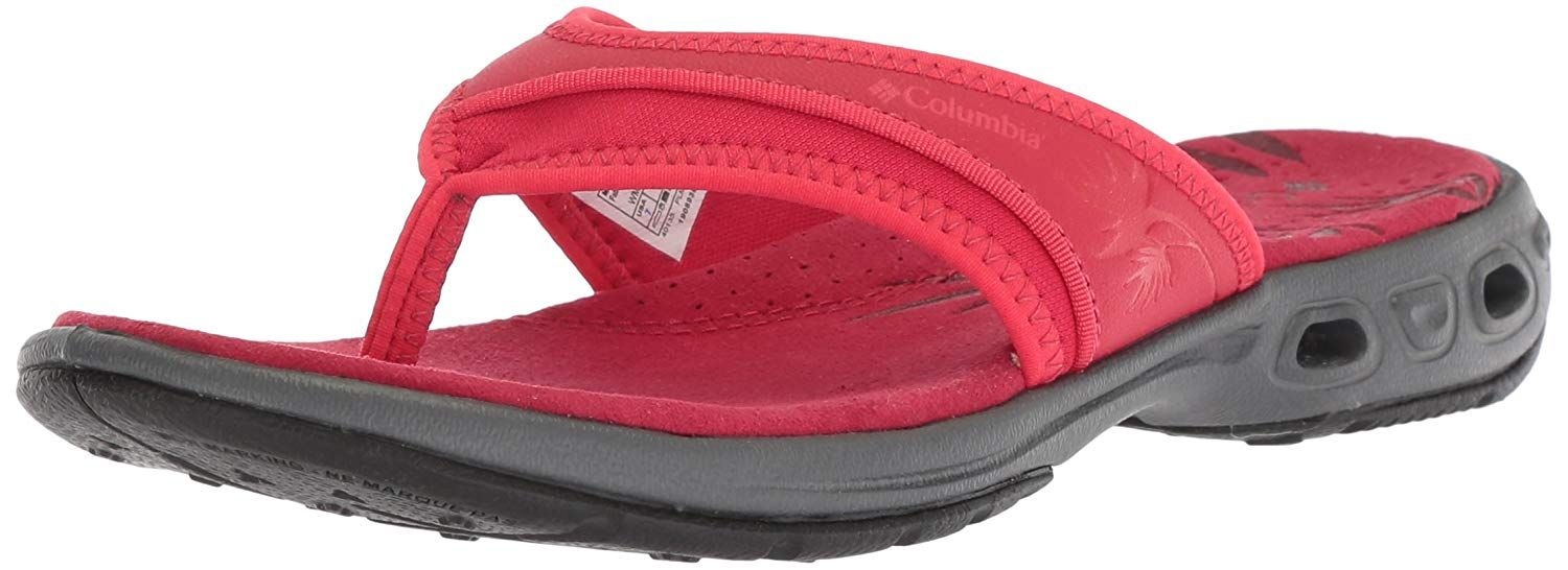 a5c3e57ceb179 Columbia Women's Kambi Vent Sandal ** Thanks for viewing our image ...