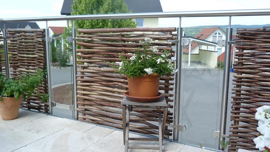 Sehr openPR - Haselnussholz – Aluminium – Glas: Eine attraktive  JL87