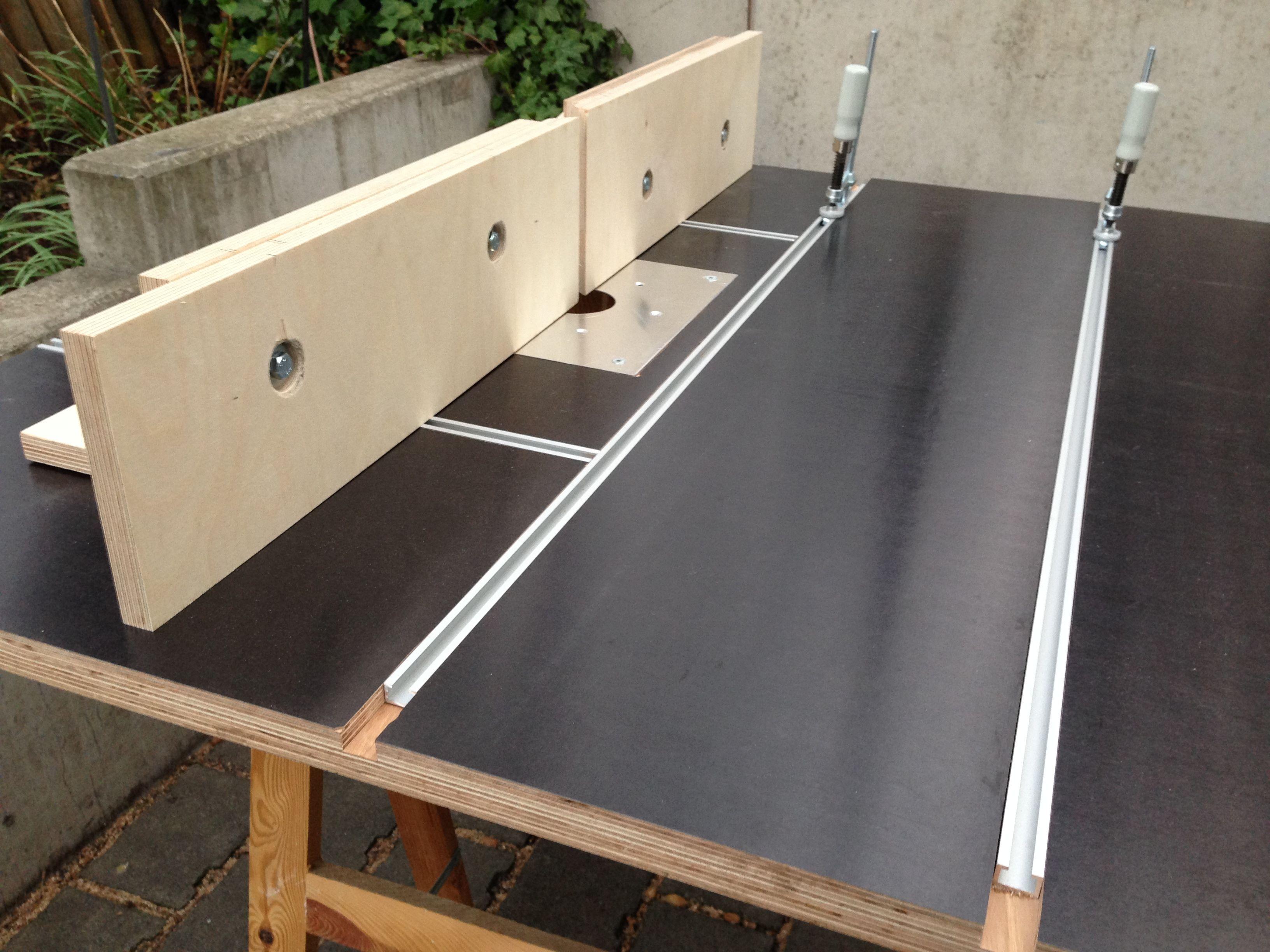 Frstisch platte fr frstisch pinterest frstisch platte fr frstisch router tablewoodworking greentooth Choice Image