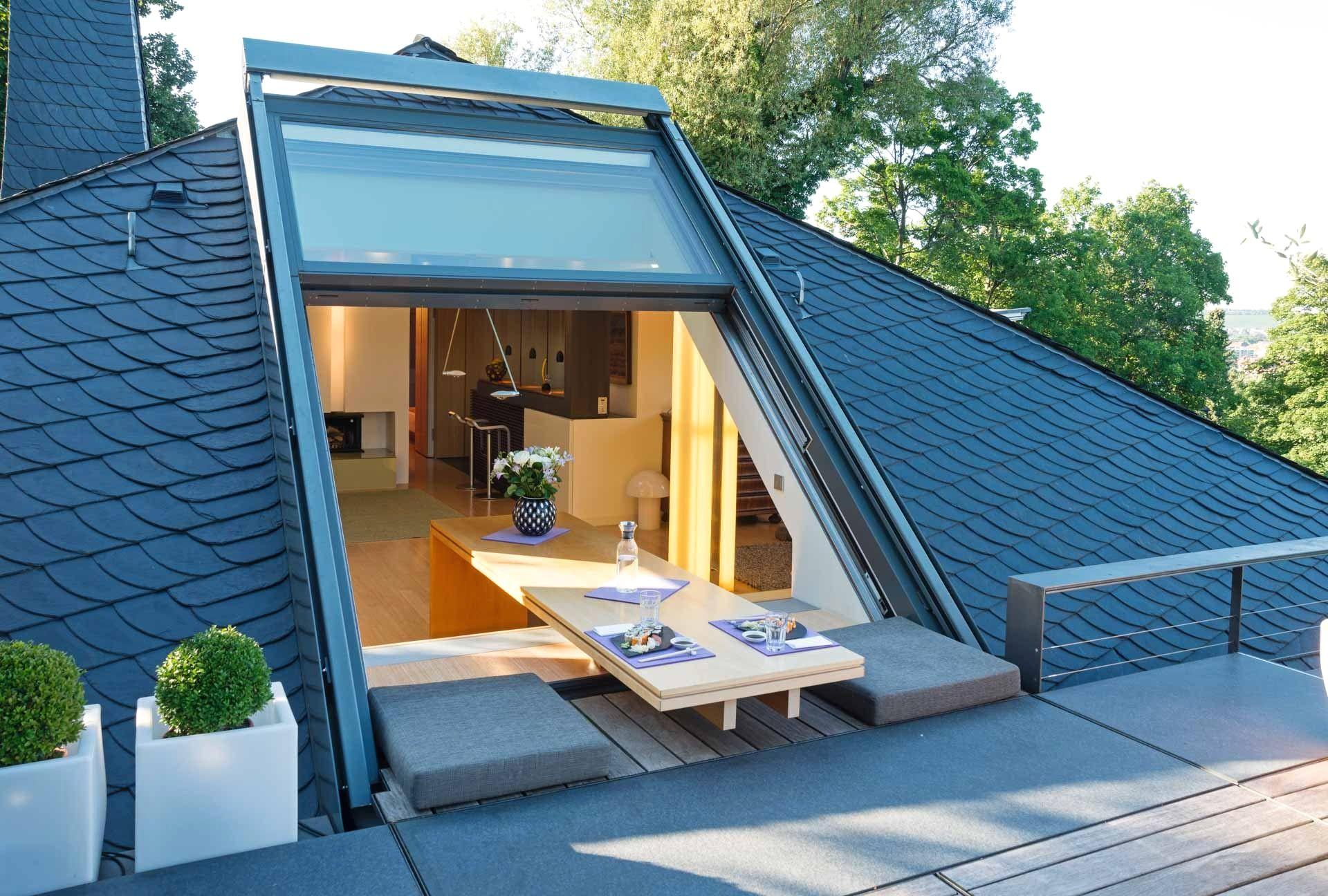 Fabulous Bildergebnis für kosten dachfenster nachträglich einbauen HI53